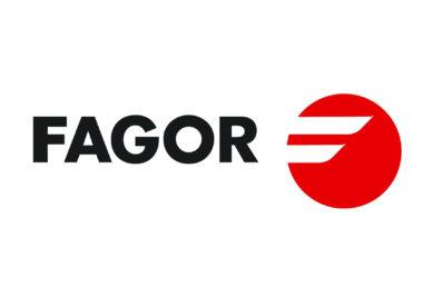 FAGOR ČR
