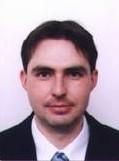 Ing. Jiří Jánský