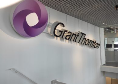 Grant Thornton Valuations