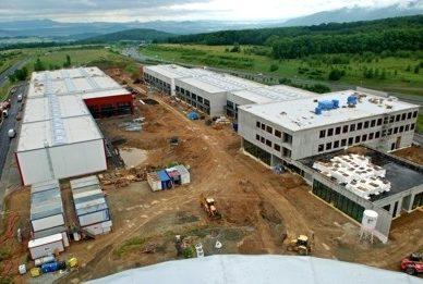 CPP Development